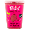 Yorkshire Provender Beetroot Soup with Horseradish 600g