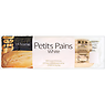 Get Fresh at Home Petits Pains White 300g