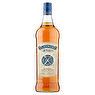 Claymore Blended Scotch Whisky 1L