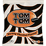 Tom Tom Strong Menthol Flavour 40 Units 200g