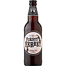 Badger The Fursty Ferret Amber Ale 500ml