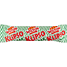 Wilton Candy Klipso Bar