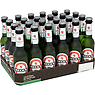 Beck's Beer Pet 24 X 330ml