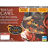 Cegin Famau Kitchen Welsh Lamb Cawl 430g