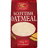 Hamlyns of Scotland Scottish Oatmeal Medium 3kg