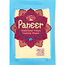 Everest Paneer Traditional Indian Cooking Cheese 226g
