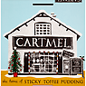 Cartmel Village Shop Sticky Toffee Pudding 730g