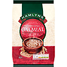 Hamlyns of Scotland Scottish Oatmeal 1kg