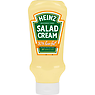 Heinz Light Salad Cream 635g