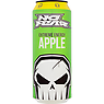 No Fear Extreme Energy Apple 485ml