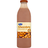 St. Ivel Chocolate Flavoured Milk 1Litre