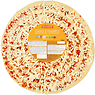 Stateside Foods Cheese & Tomato Pizza 348g