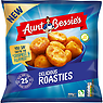 Aunt Bessie's Crispy & Fluffy Roasties 800g