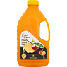 Regal Siprus Mixed Fruit Nectar 2 Ltr