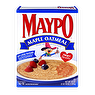 Maypo Maple Oatmeal