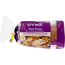 Livwell Free From Sliced Multi-Seeded Bread 400g