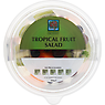 The Green Orchard Tropical Fruit Salad 400g