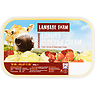 Langage Farm Devonshire Luxury Clotted Cream 400g
