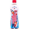 Silver Spring Summer Islands Berry Punch 500ml