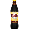 Guinness Malta 330ml
