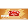 Crawford's Morning Coffee Biscuits 150g