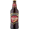 Badger Poacher's Choice 500ml