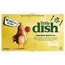 Little Dish Chicken Risotto for Children 1 Year+ 200g