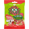 Goody Good Stuff Cheery Cherries 100g