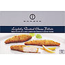 Rahbek Lightly Dusted Basa Fillets 300g