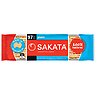 Sakata Authentic Rice Crackers Plain 100g