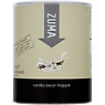Zuma Vanilla Bean Frappe Powder Mix 2kg
