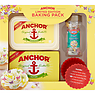 Anchor Limited Edition Baking Pack Anchor Spreadable