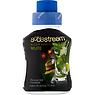 Sodastream Night Spirit Mojito Flavoured Drink Concentrate 375ml