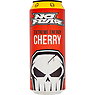 No Fear Extreme Energy Cherry 485ml