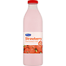 St. Ivel Strawberry Flavoured Milk 1Litre