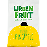 Urban Fruit Perfect Pineapple 80g