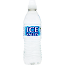 Ice Valley Spring Water Still 500ml