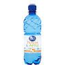 Blue Keld Still Peach & Apple 500ml