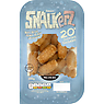 Bowyers Snackerz 20 Cocktail Sausages 200g