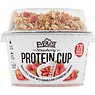 Everest Strawberry Protein Cup 180g
